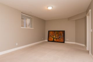 Photo 18: 2863 147A Street in Surrey: Elgin Chantrell House for sale (South Surrey White Rock)  : MLS®# R2111026