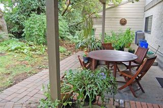 Photo 17: 4023 Travis Pl in Victoria: Residential for sale : MLS®# 283271