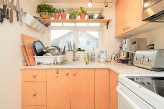 """Photo 12: 946 E 24TH Avenue in Vancouver: Fraser VE House for sale in """"FRASER"""" (Vancouver East)  : MLS®# R2405717"""