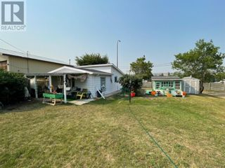 Photo 2: 1410 4 Avenue SW in Drumheller: House for sale : MLS®# A1127949