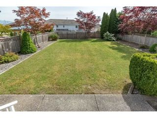 Photo 19: 10476 169A Street in Surrey: Fraser Heights House for sale (North Surrey)  : MLS®# R2264293