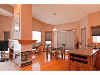 Photo 7: 109 DOUGLASVIEW Rise SE in Calgary: Douglasdale Estates House for sale : MLS®# C4040431