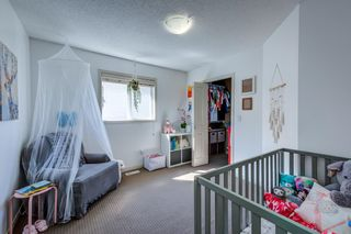 Photo 27: 227 HENDERSON Link: Spruce Grove House for sale : MLS®# E4262018