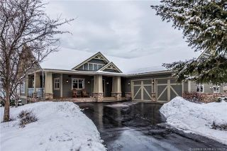 Photo 41: #6 40 Kestrel Place, in Vernon: Adventure Bay House for sale : MLS®# 10159512