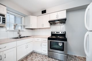 Photo 19: 5707 CARSON Street in Burnaby: South Slope House for sale (Burnaby South)  : MLS®# R2604095