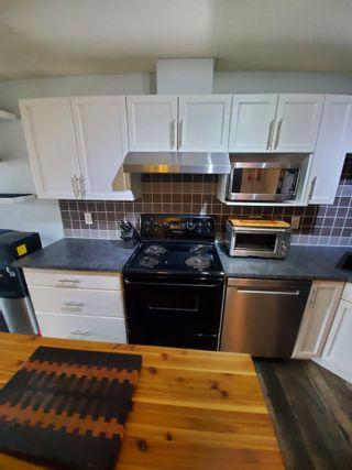 Photo 5: 235 9525 162 Avenue in Edmonton: Zone 28 Condo for sale : MLS®# E4235206