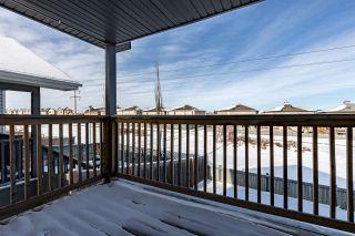 Photo 22: 5130 162A Avenue in Edmonton: Zone 03 House for sale : MLS®# E4229614