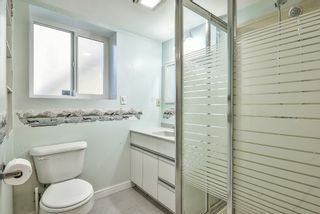 Photo 17: 3606 AZALEA Close in Abbotsford: Abbotsford East House for sale : MLS®# R2311893
