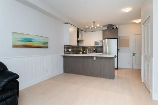 Photo 6: 301 6480 195A STREET in Surrey: Clayton Condo for sale (Cloverdale)  : MLS®# R2480232