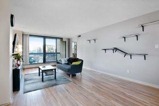 Photo 7: 902 9921 104 Street in Edmonton: Zone 12 Condo for sale : MLS®# E4257165