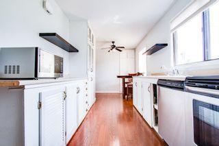 Photo 10: 10955 72 Avenue in Edmonton: Zone 15 House for sale : MLS®# E4263293