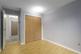 Photo 18: 104 4363 HALIFAX STREET in Burnaby: Brentwood Park Condo for sale (Burnaby North)  : MLS®# R2402101