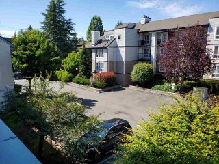 """Photo 11: 201 7580 MINORU Boulevard in Richmond: Brighouse South Condo for sale in """"CARMEL POINT"""" : MLS®# R2477845"""