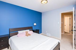 Photo 26: 15880 11 Avenue in Edmonton: Zone 56 House for sale : MLS®# E4245896