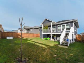 Photo 58: 2585 Kendal Ave in CUMBERLAND: CV Cumberland House for sale (Comox Valley)  : MLS®# 834712