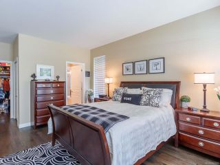 Photo 23: 1213 Saturna Dr in PARKSVILLE: PQ Parksville Row/Townhouse for sale (Parksville/Qualicum)  : MLS®# 844502