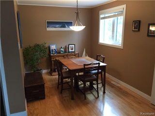 Photo 5: 5422 Rannock Avenue in Winnipeg: Charleswood Residential for sale (1G)  : MLS®# 1715360