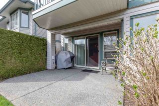 """Photo 34: 7 31517 SPUR Avenue in Abbotsford: Abbotsford West Townhouse for sale in """"View Pointe Properties"""" : MLS®# R2565680"""