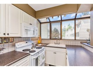 """Photo 11: 8 9446 HAZEL Street in Chilliwack: Chilliwack E Young-Yale Townhouse for sale in """"Delong Gardens"""" : MLS®# R2475378"""