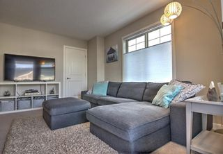 Photo 10: 1404 250 SAGE VALLEY Road NW in Calgary: Sage Hill House for sale : MLS®# C4178189