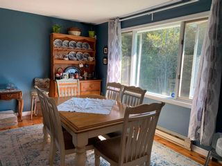 Photo 10: 55 Christies Road in Boutiliers Point: 40-Timberlea, Prospect, St. Margaret`S Bay Residential for sale (Halifax-Dartmouth)  : MLS®# 202124239