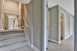 Photo 3: 37 2687 158 STREET in Surrey: Grandview Surrey Townhouse for sale (South Surrey White Rock)  : MLS®# R2611194