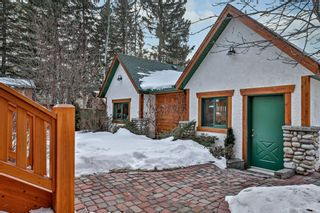 Photo 37: 425 2nd Street: Canmore Detached for sale : MLS®# A1077735