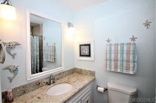 Photo 16: CARLSBAD WEST Mobile Home for sale : 2 bedrooms : 7112 Santa Cruz #53 in Carlsbad