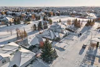 Photo 42: 9411 WASCANA Mews in Regina: Wascana View Residential for sale : MLS®# SK841536