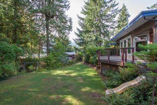 """Photo 5: 40216 KINTYRE Drive in Squamish: Garibaldi Highlands House for sale in """"Garibaldi Highlands"""" : MLS®# R2623133"""