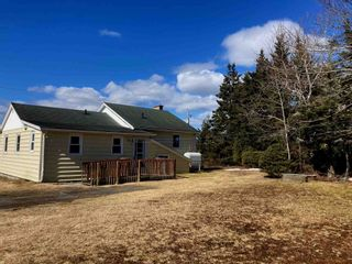Photo 6: 1785 East Jeddore Road in East Jeddore: 35-Halifax County East Residential for sale (Halifax-Dartmouth)  : MLS®# 202104256