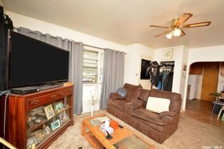 Photo 7: 405 Q Avenue North in Saskatoon: Mount Royal SA Residential for sale : MLS®# SK864393