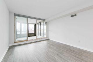 Photo 11: 1106 130 E Carlton Street in Toronto: Church-Yonge Corridor Condo for lease (Toronto C08)  : MLS®# C4499926