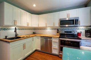 Photo 12: 1959 Cinnabar Dr in : Na Chase River House for sale (Nanaimo)  : MLS®# 880226