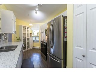 """Photo 31: 305 3172 GLADWIN Road in Abbotsford: Central Abbotsford Condo for sale in """"REGENCY PARK"""" : MLS®# R2581093"""