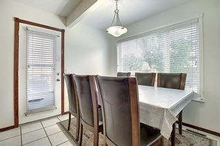 Photo 12: 21 Sherwood Parade NW in Calgary: Sherwood Detached for sale : MLS®# A1123001