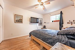 Photo 24: 1026 H Avenue North in Saskatoon: Caswell Hill Residential for sale : MLS®# SK862889