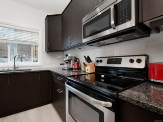 Photo 2: 3414 Ambrosia Cres in : La Happy Valley House for sale (Langford)  : MLS®# 871014
