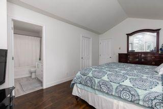 Photo 21: 6656 E HAMPTON Boulevard in Surrey: West Newton House for sale : MLS®# R2611217