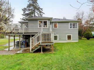 Photo 17: 1170 Munro St in : Es Saxe Point House for sale (Esquimalt)  : MLS®# 859793