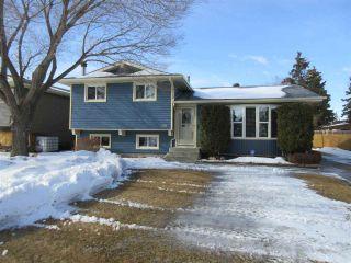 Photo 36: 10206 86 Street: Morinville House for sale : MLS®# E4230931