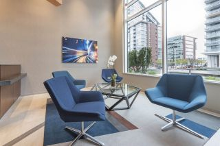 """Photo 6: 612 1661 QUEBEC Street in Vancouver: Mount Pleasant VE Condo for sale in """"Voda At The Creek"""" (Vancouver East)  : MLS®# R2612453"""