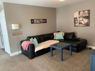 Photo 13: 120 MEADOWLAND Way: Spruce Grove House for sale : MLS®# E4254177