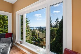 Photo 4: 3273 Telescope Terr in : Na Departure Bay House for sale (Nanaimo)  : MLS®# 865981