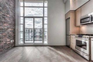 Photo 7: 734 88 Colgate Avenue in Toronto: South Riverdale Condo for lease (Toronto E01)  : MLS®# E3867062