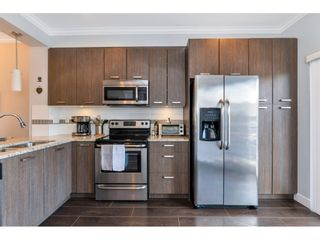 """Photo 14: 2 5888 144 Street in Surrey: Sullivan Station Townhouse for sale in """"ONE44"""" : MLS®# R2537709"""