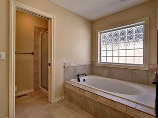 Photo 14: 203 Cimarron Drive: Okotoks Detached for sale : MLS®# A1084568
