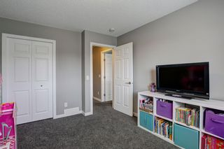 Photo 22: 71 Masters Link SE in Calgary: Mahogany Detached for sale : MLS®# A1107268