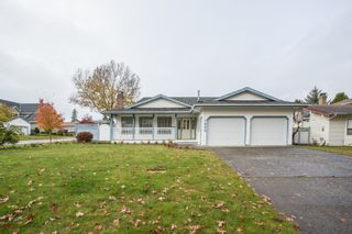 Photo 32: 1909 155 Street in Surrey: King George Corridor House for sale (South Surrey White Rock)  : MLS®# R2516765