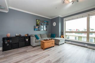 """Photo 8: 56 728 W 14TH Street in North Vancouver: Mosquito Creek Townhouse for sale in """"NOMA"""" : MLS®# R2587987"""